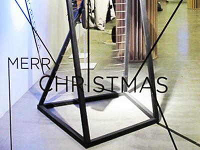Christmas & Sales Ecoalf